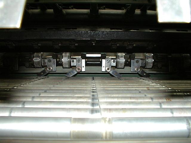 výstup tiskárny.jpg